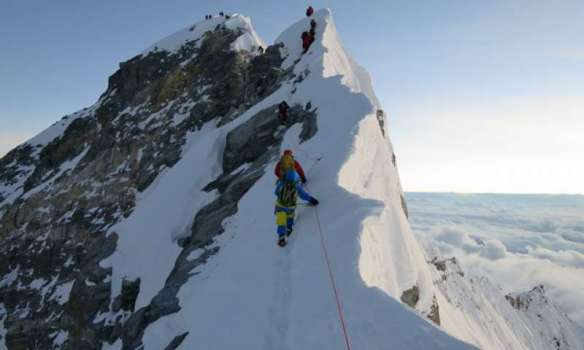 btwn-sth-summit-and-hillary-step-resized-web-charley-mace